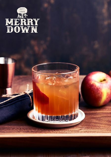 Debby Lewis-Harrison Food and Drinks Photographer, London