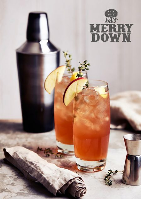 COCKTAILS, DRINKS, APPLES, CIDER, WHISKY Debby Lewis-Harrison Food and Drinks Photographer, London